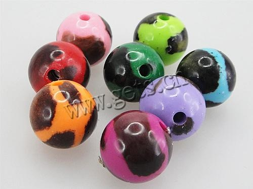 http://www.gets.cn/product/Mixed-Acrylic-Jewelry-Beads--black-with-multicolored-design--Mixed-style--Round--12mm_p266732.html