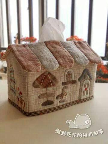 Kleenex Christmas Tissues