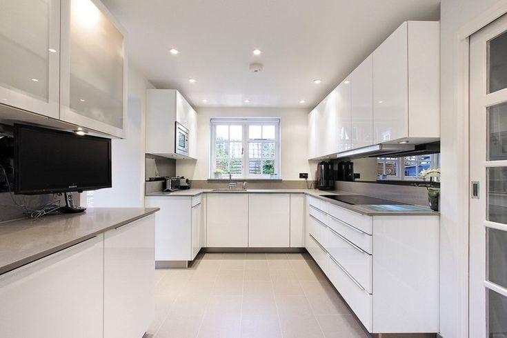 meubles cuisine ikea avis bonnes et mauvaises exp riences plan de travail taupe and. Black Bedroom Furniture Sets. Home Design Ideas