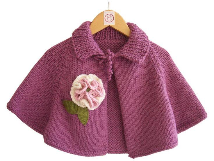 tricot - Buscar con Google