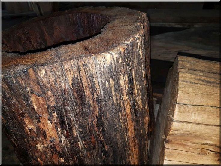 Bélhiányos akác rönk - # Loft bútor # antik bútor#ipari stílusú bútor # Akác deszkák # Ágyásszegélyek # Bicikli beállók #Bútorok # Csiszolt akác oszlopok # Díszkutak # Fűrészbakok # Gyalult barkácsáru # Gyalult karók # Gyeprács # Hulladékgyűjtők # Információs tábla # Járólapok # Karámok # Karók # Kérgezett akác oszlopok, cölöpök, rönkök # Kerítések, kerítéselemek, akác # Kerítések, kerítéselemek, akác, rusztikus # Kerítések, kerítéselemek, fenyő # Kerítések, kerítéselemek, fém # Kerítések…