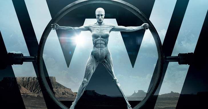 A data do início das filmagens eo título do primeiro episódio da segunda temporada foram divulgados! Westworld foi uma das séries mais aclamadas de 2016, trazendo uma primeira temporada de qualidade e peso. Por isso os fãs aguardam ansiosamente pela chegada da segunda temporada que, infelizmente, vaidemorar bastante. Porém, já temos pelo menos mais algumas …