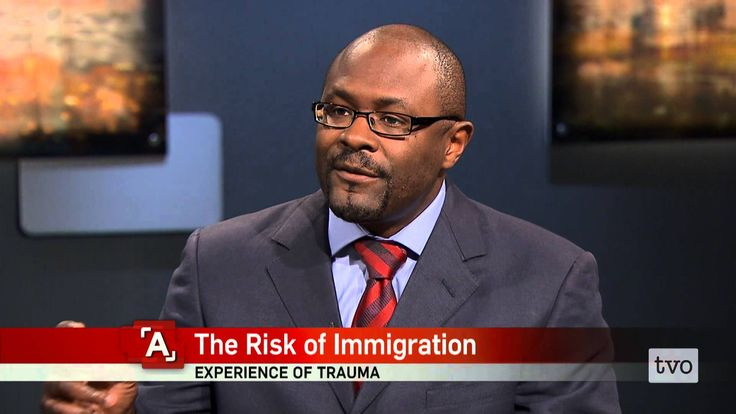 Mental Health Matters on Immigration: Is immigration good for your mental health? How do immigrants cope with the emotional pressures of leaving home? How resilient does one have to be to be able to create a new life for oneself in a foreign country? How does a country like Canada, which depends on the ongoing inflow of immigrants, deal with immigration-induced mental illness?