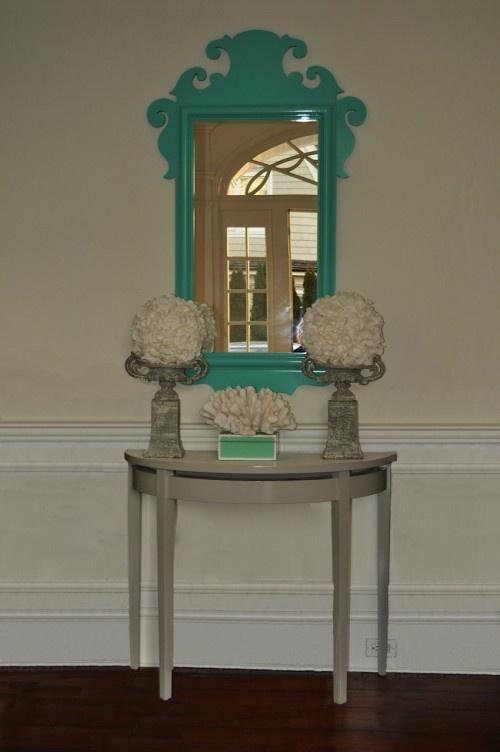 Foyer Minimalist Baker : Images about foyer ideas on pinterest foyers