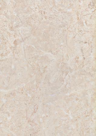 14 best PVC Marble Panel, Shower Panel, Bathroom Panel,Kitchen ...