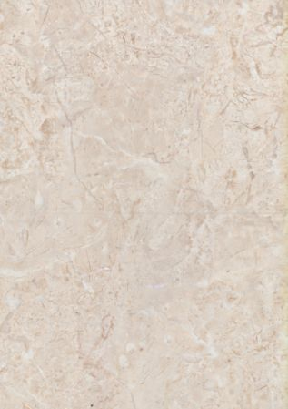 Cappuccino Marble, pvc extrusion panel for bathroom.shower and kitchen wall cladding, www.royalpvcpanels.com