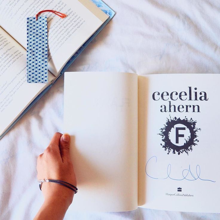 SATURYAY #currentlyreadingtag I AM OBSESSED with this book! It's soooo good! Cecelia Ahern is soo talented! Has anyone else read this because I am hooked? - QOTD:What are you  Currently Reading? - #bookstagramfeature #bookstagram #bookstagrammer #igreads #youngadult #reads #summer #booklover #yareads #ya #lovebooks #hungergames #harrypotter #glasses #summer #themortalinstruments #shadowhunters #cityofbones #theinfernaldevices #will #herondale