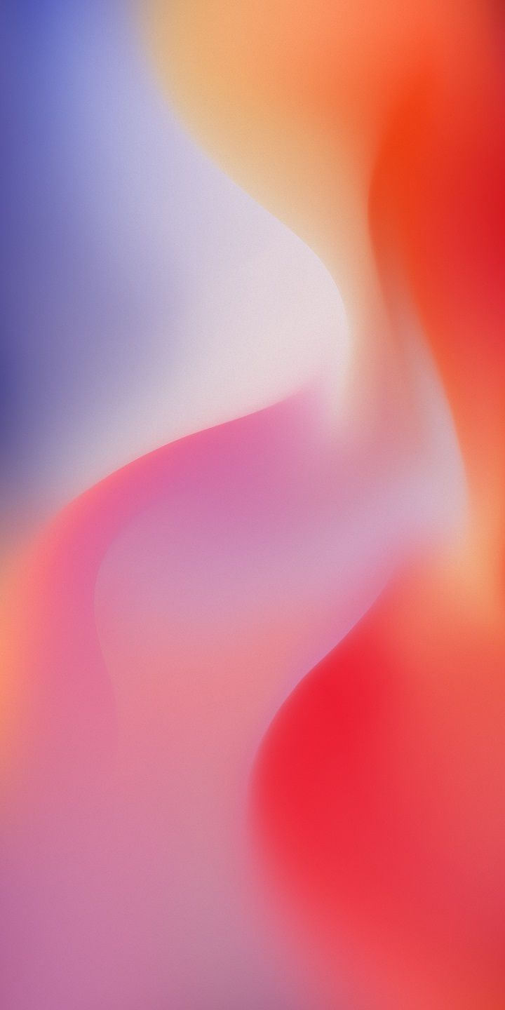 Abstract HD Wallpapers 387520742932364951 3