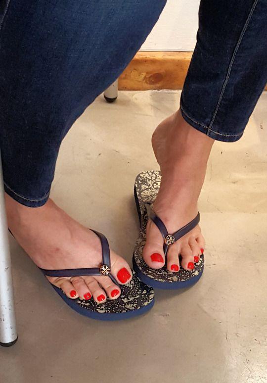 Jessica simpson esquire