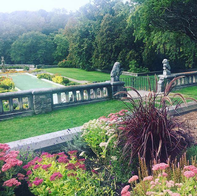 36 best Gardens to Visit images on Pinterest   Ann arbor, Michigan ...