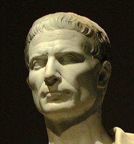 List of Roman dictators