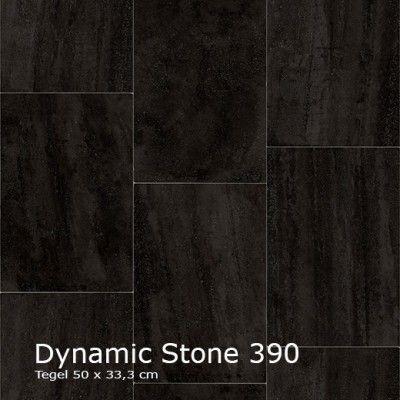 Interfloor Dynamic Stone 390