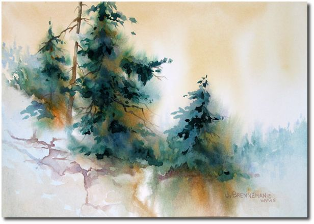 http://www.jeanne-brenneman.com/img/paintings/sentinalsSh.png