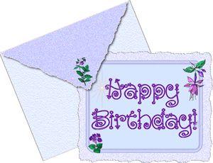 Happy+Birthday+Envelope