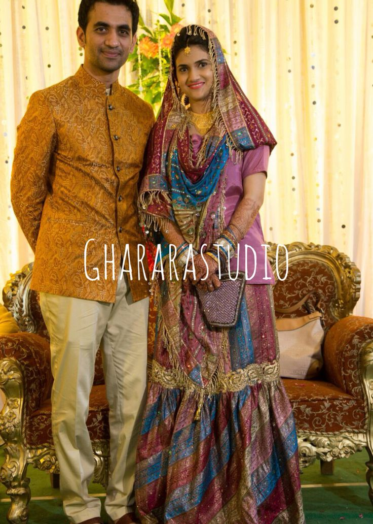My Gorgeous Bride  Brides as beautiful as her, adds an extra touch of royalty to our Gharara. #gharara #ghararah #ghararagirl #ghararabride #gorgeousclient #gsclient #GhararaStudio #bride #bridal #bridalgharara #weddinggharara #chatapati #reception #walima #shaadi #sangeet #allthingsbridal #allthingswedding #indianbride #indiafashion #pakistanigharara #pakistanifashion #fashion #style #instapic #picoftheday #instalove