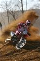 Photos from Motocross - Budds Creek - Loretta Lynn - Professionally Photographed by Andy Jonelis © 2013