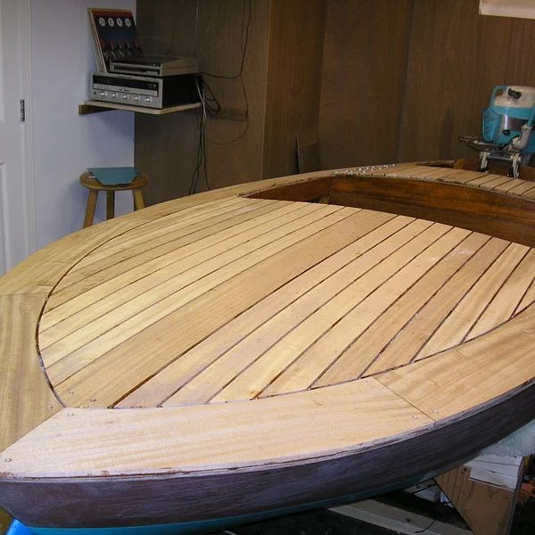 Best 25 plywood thickness ideas on pinterest diy for Plywood sheathing thickness