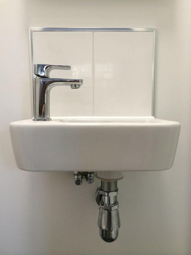 21 Best Tub Shower Combos By Uk Bathroom Guru Images On Pinterest Bathroom Installation Tub