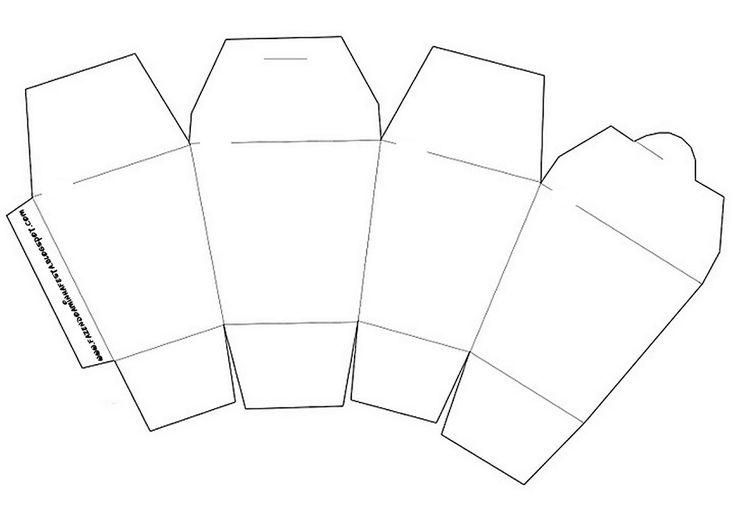 """Para as arteiras digitais de plantão, aqui estão os moldes limpos das Caixinhas dos Kits Completos!!!! As medidas você pode pegar aqui:Medidas Para ver a imagem em boa resolução e copiar para imprimir, clicar com o lado direto do mouse e """"abrir em nova guia"""" ou clicar em cima da imagem! Depois, clicar com o ..."""