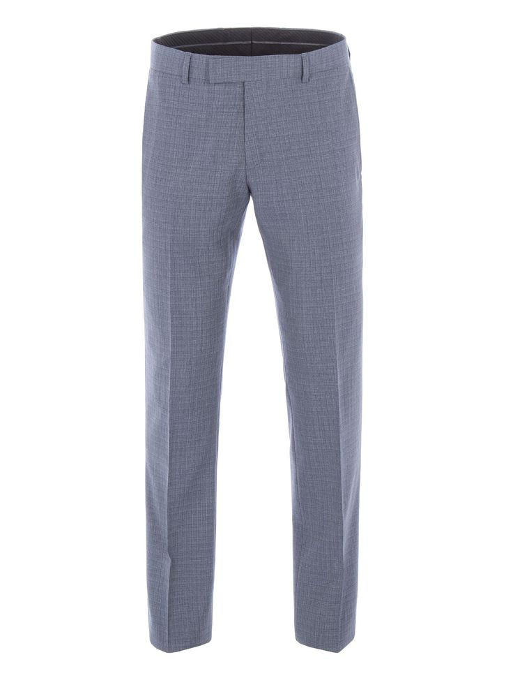 Buy: Men's Alexandre of England Queenhithe Broken Check Trouser, Blue for just: £139.00 House of Fraser Currently Offers: Men's Alexandre of England Queenhithe Broken Check Trouser, Blue from Store Category: Men > Suits & Tailoring > Suit Trousers for just: GBP139.00