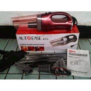 BG homeshoping Magelang: Vacuum Cleaner Autoease X- Hoover Murah Magelang