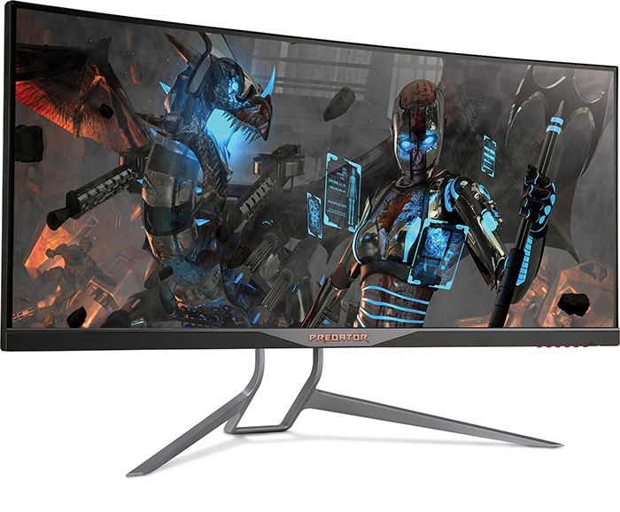 Acer X34, a curved, ultra-wide, 34-inch monitor features NVIDIA G-SYNC technology - See more at: http://blogs.nvidia.com/blog/2015/05/31/g-sync-notebooks-new-monitors/#sthash.lhRG4Hsm.dpuf