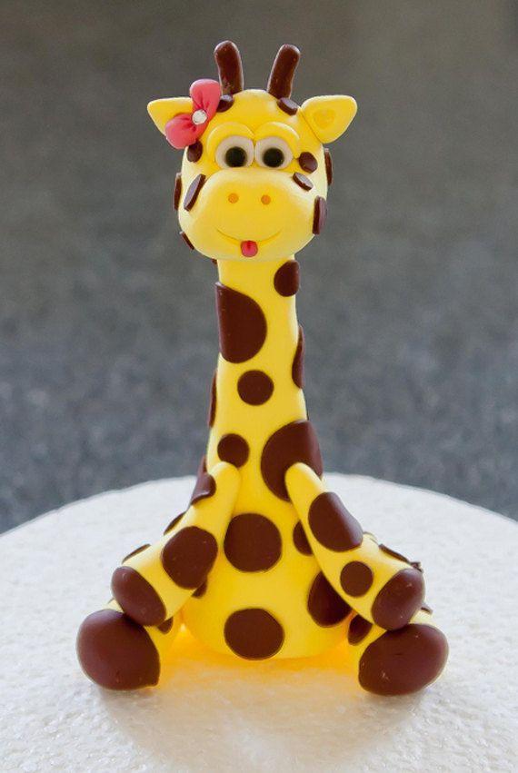 giraffe cake - Google zoeken