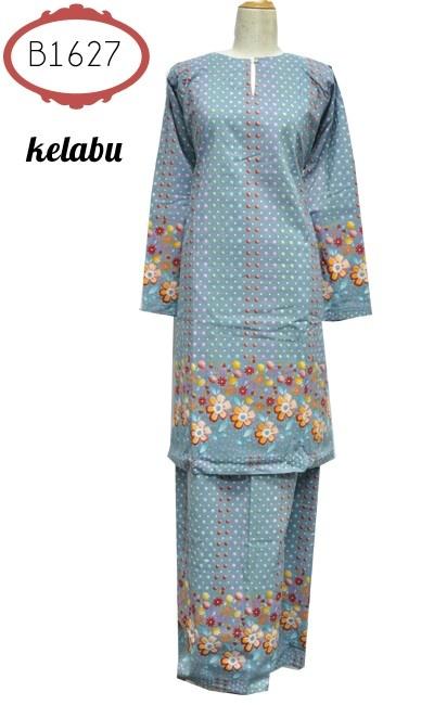 Baju kurung tradisional - Material Cotton... Baju kurung tradisional daripada kain cotton. Kain susun tepi, bahagian pinggang berzip dan bergetah. Ada saiz S sehingga XXXL. Harga jual: RM65.00... FREE POSLAJU ke seluruh Malaysia... pelbagai koleksi baju kurung ada di http://kedaibajukurungonline.blogspot.com/