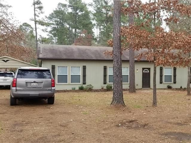 1840 Butler Hill Road Louisiana Homes Peaceful Home Property Sites