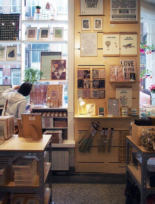 Lowprice home decor. Nørregade 7.  http://notredame.dk/shop/frontpage.html