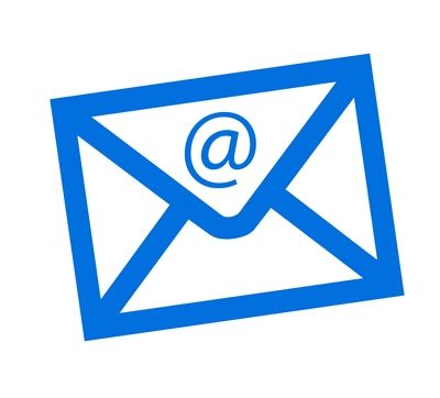 Check out this blog with 4 Tips for Building a Strong Nonprofit Fundraising Email Program
