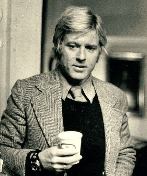 The Redford Apartments: 10 Best Images About THREE DAYS OF THE CONDOR On Pinterest