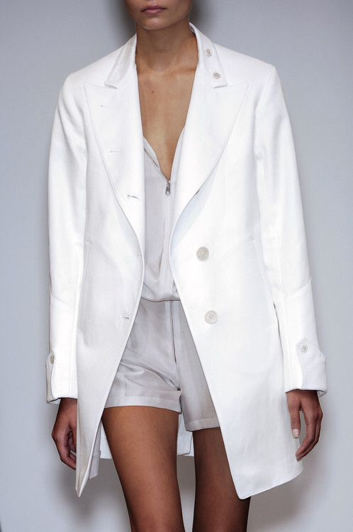 Pin By Kayla Boyd On Fashion Spotlights Fashion Style White Fashion