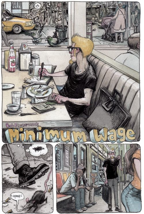 Best Comic  Graphic Novel  Sequential Art Images On