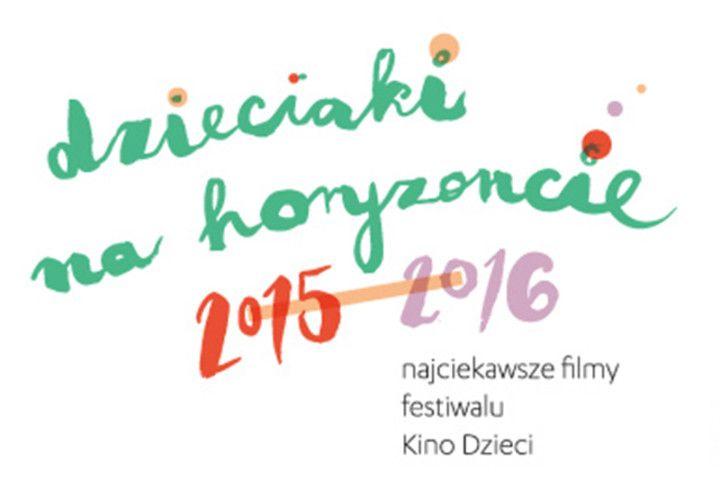 Dzieciaki+na+horyzoncie+–+niedzielne+spotkania+filmowe+dla+najmłodszych