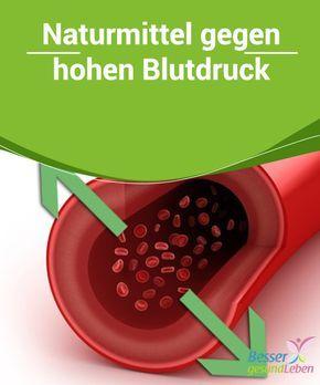 """""""Naturmittel #gegen hohen Blutdruck #Bluthochdruck (Hypertonie) ist eine #gefährliche Erkrankung, zum Tod führen kann. Mit den hier vorgestellten #Naturmitteln beugen sie hohem Blutdruck vor."""