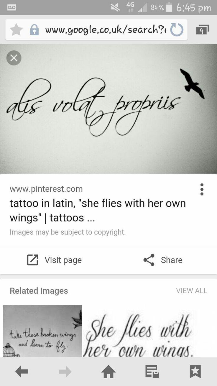best tatueringar images on pinterest