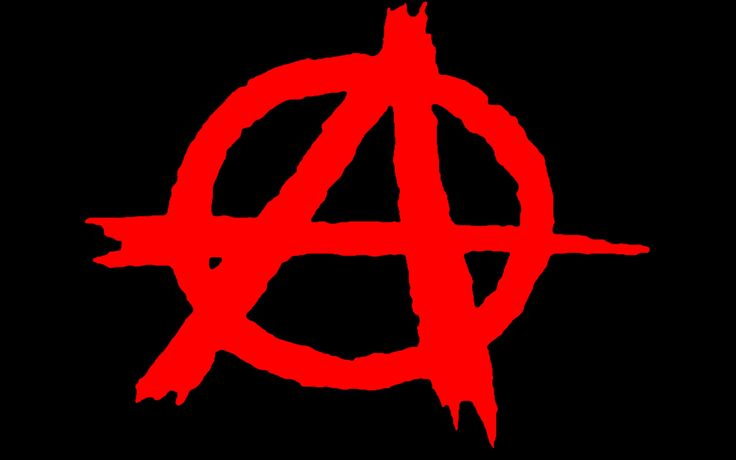 Anarchy peace signs symbol wallpaper peace sign wallpapers for desktop wallpaper hd bedroom free - Peace hd wallpapers free download ...
