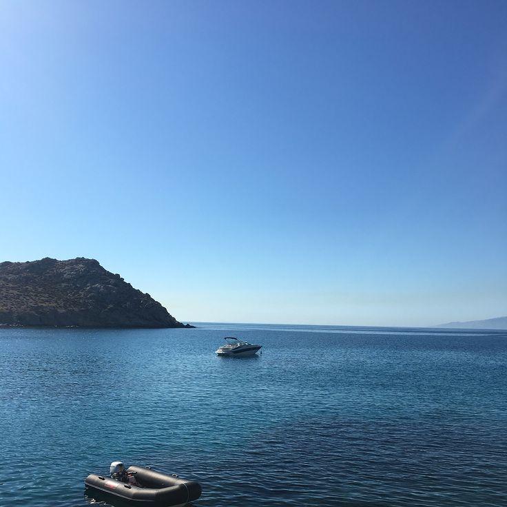 Come and buy the most unique perfumes and tan oils before you go on vacation 🙏🏻 #vacation #greece #greekislands #mykonos #santorini #nicheperfume #perfumes #lorenzovilloresi #carthusia #perrismontecarlo #grossmith #houbigant #alabonfire #jovoy #issabey and more #suncream #carrotsun #rosinaperfumery #giannitsopoulou6 #glyfada #greece #shoponline : www.rosinaperfumery.com 💙💚💛
