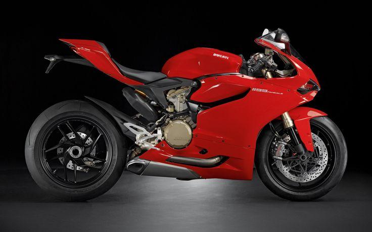 2012 Ducati 1199 Panigale Superbike: 2012 Ducats, Ducati 1199, 2013 Ducats, Audi Motorcycles, Ducati Motorcycles, Ducati Sides, 1199 Side, Supersport Bike, Ducats Superbik