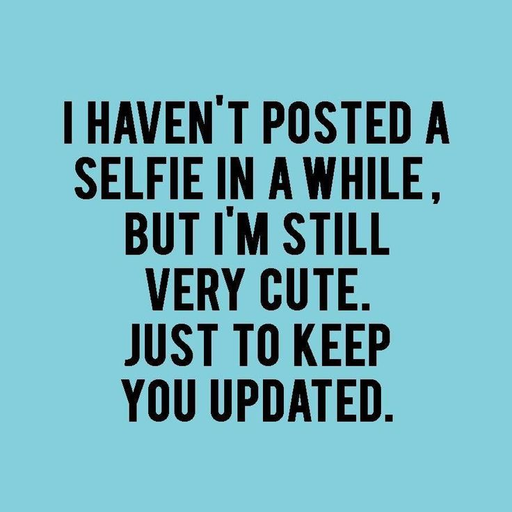 Humor Inspirational Quotes: Best 25+ Funny Bored Quotes Ideas On Pinterest