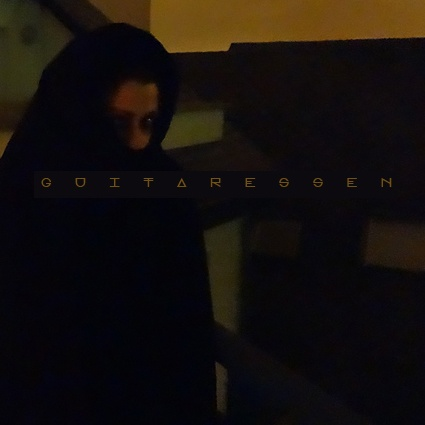 guitaressen https://soundcloud.com/bedroom_recordings/sets/callinda-guitaressen-album