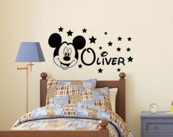 Viac ako 25 najlepších nápadov na Pintereste na tému Disney wall ...