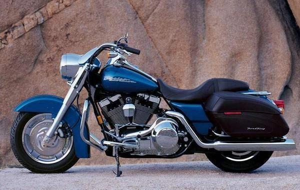 Custom Motorcycles Design Custommotorcycles With Images Harley Davidson Bikes Road King Custom Harley Davidson Motorcycles