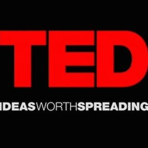 Since our last post, there have been 10 TED talks deserving mention, ranging from inspirational stories about sight to random dog poems from Billy Collins.