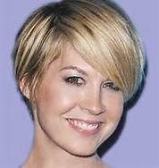 Fine Hair Style Short Hair Cuts for Women Over 50 – Bing Images