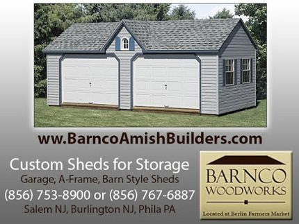 Https Www Familyhandyman Com Sheds How To Build A Cheap Storage Shed