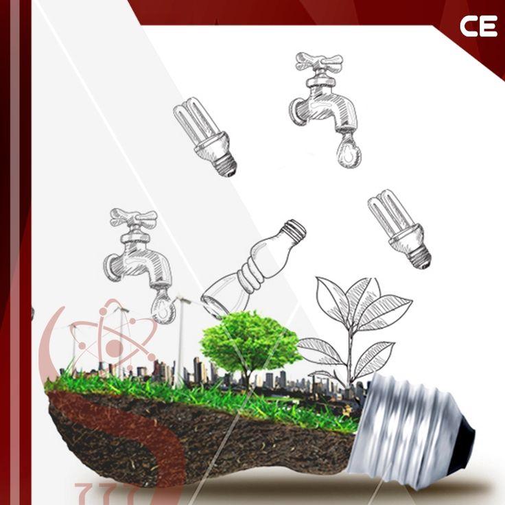 El desarrollo sostenible o sustentable es un concepto desarrollado a finales del siglo XX, como alternativa al concepto de desarrollo habitual, el cual hace énfasis en la reconciliación entre el bienestar económico, los recursos naturales y la sociedad, evitando comprometer la posibilidad de...  El desarrollo sostenible o sustentable es un concepto desarrollado a finales del siglo XX, como alternativa al concepto de desarrollo habitual, el cual hace énfasis en la reconcil