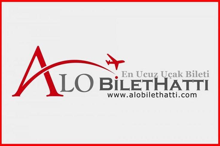Hava yolu şirketlerinin sayısına oranla giderek artan talep büyük ölçüde rekabet yaratıyor ve böylelikle daha uygun fiyatlı uçak bileti satın alınabiliyor.