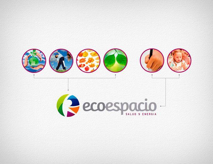 Fundamentación // Eco Espacio